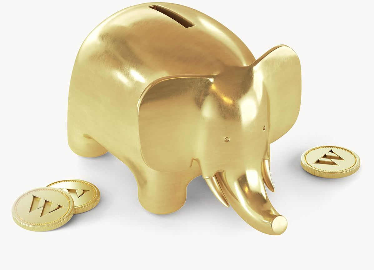 elephant-piggy-bank-image