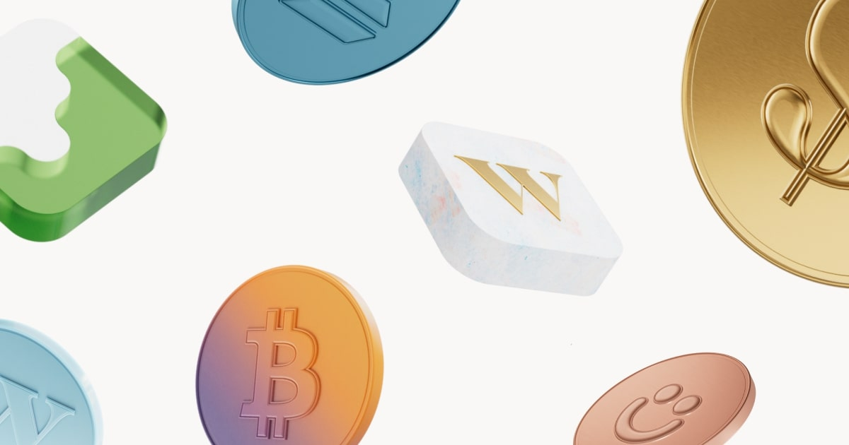 my.wealthsimple.com